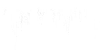 Transparent_Icicles_Picture.png