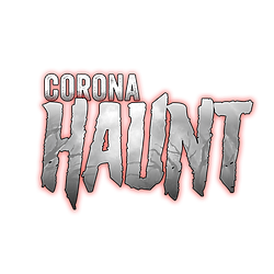 corona haunt new logo v4 with trees.PNG