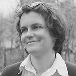 Constance Desormeaux
