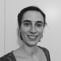 Amélie Deremaux