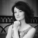 Irina Loskova pour les Palétuviens