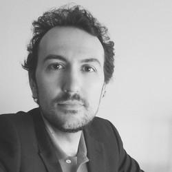 Tristan Poirier
