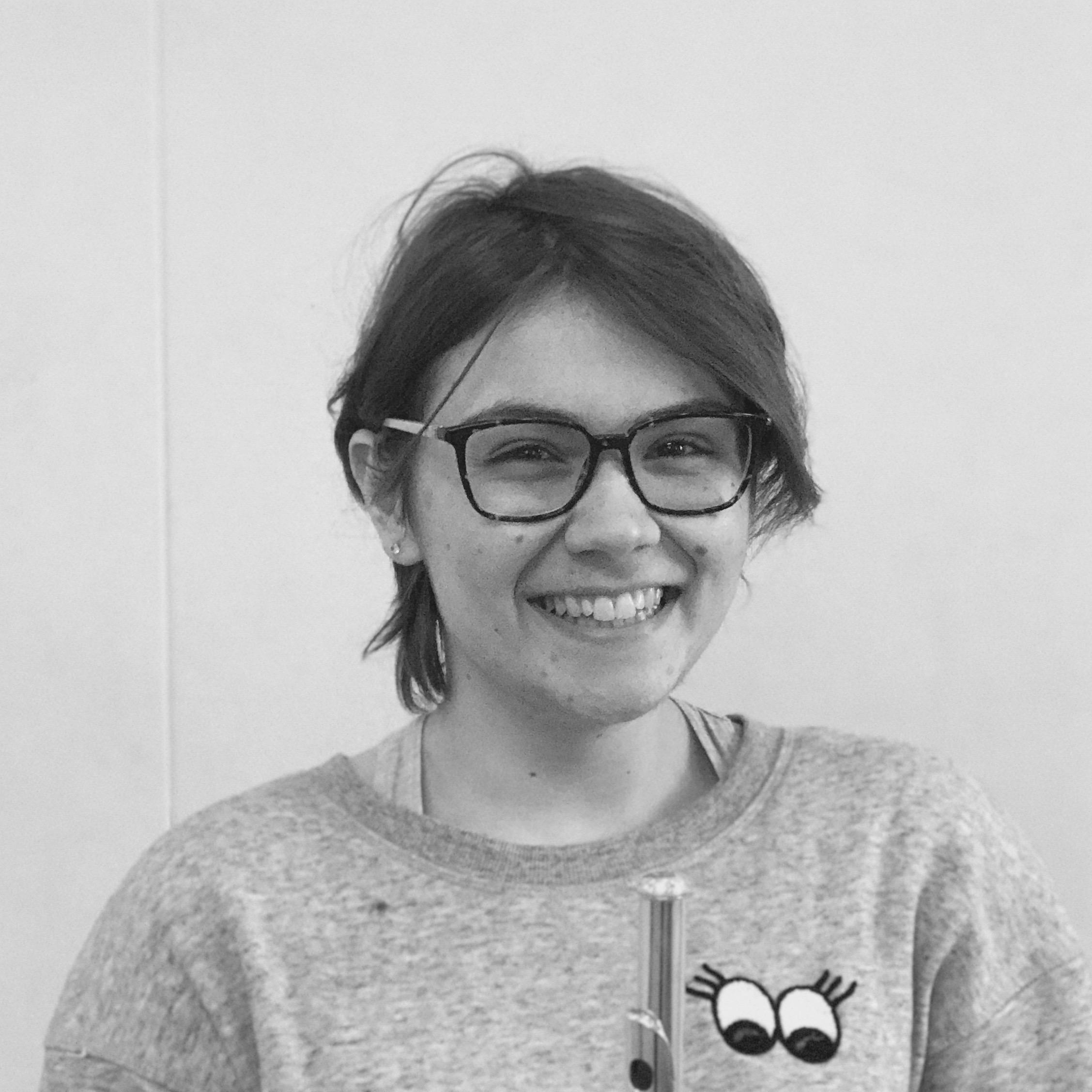 Mariella Annicchiarico