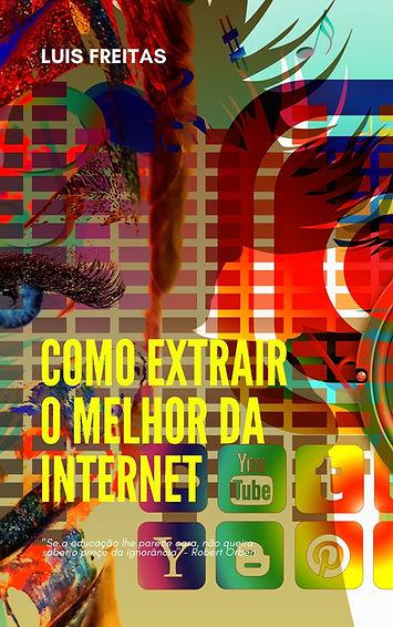 Como extrair o bom da internet (1).jpg