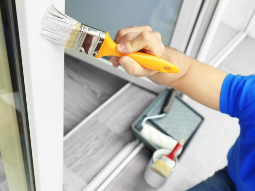 Home Remodeling Upgrades to Reconsider