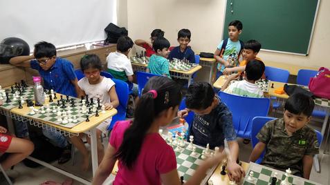 chess_apr.jpg