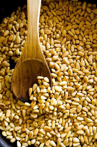 pine-nuts-2.jpg