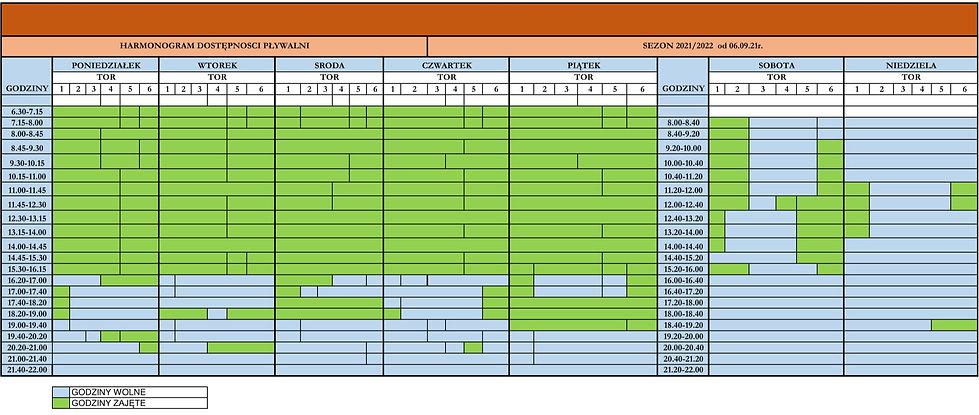 plan zajęć główny 06.09.2021r_edited.jpg