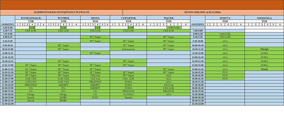 plan zajęć - 02.12.20.jpg