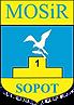 logo MOSIRu