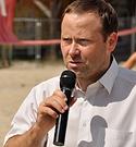 Dyrektor MOSiRu Sopot