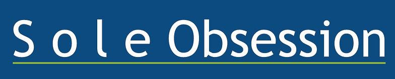 Sole_Obsession_logo.jpg