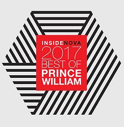 2017 Best Of Prince William