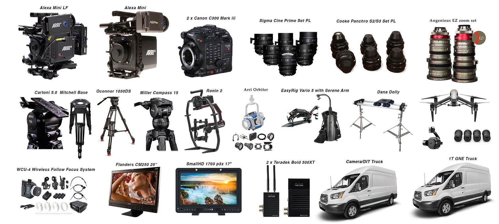 WebsiteBGEquipment.jpg