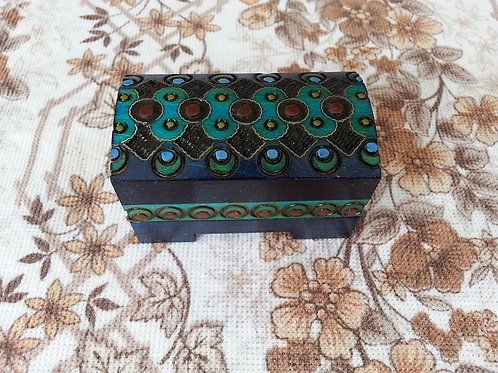 Jewellery Box - small