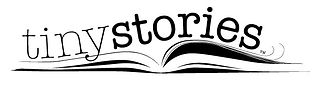 tiny_stories_logo_comp1.jpg