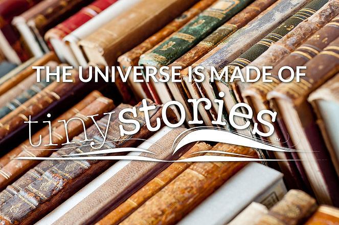 universe_header2.jpg