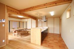 田村邸 (4)