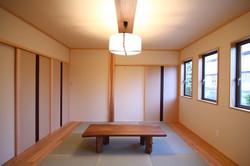 田村邸 (11)