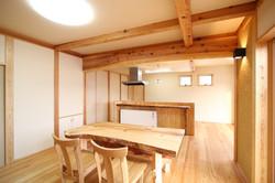 田村邸 (1)