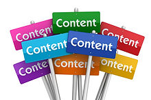Best-Free-Content-Marketing-Course.jpg