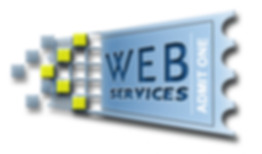 web services.png
