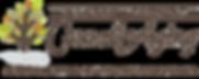 coa_logo_250.png