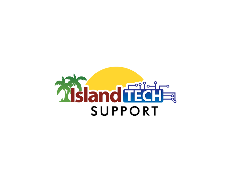 ITS_Logo(PNG).png