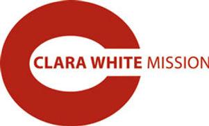 CWM-Logo.jpg