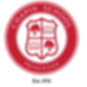 Chapin School Logo 2019.png