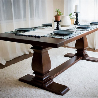 Miscellaneous Tables