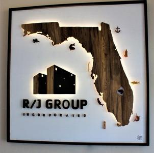RJ Group