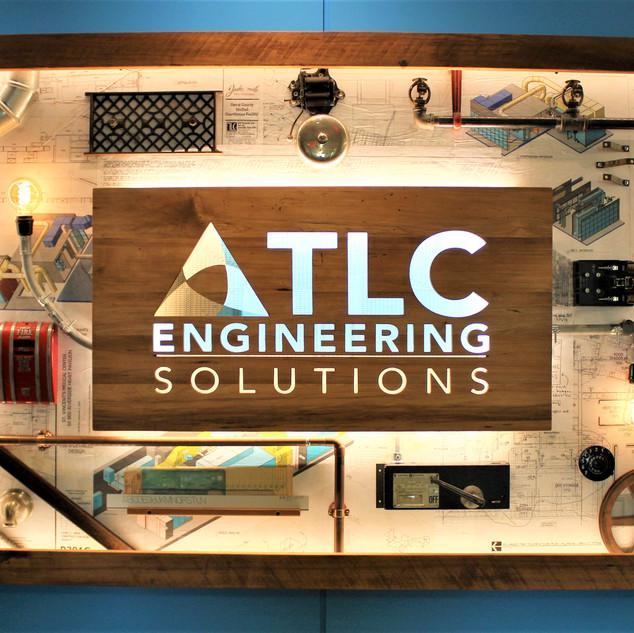 TLC Engineering Solutions
