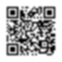 BitstampBTCadress.png
