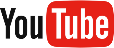 1000px-YouTube_Logo.svg.png