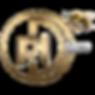 PID logo 1.png