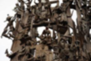Fastnachtsbrunnen©KORIDASS-24.jpg