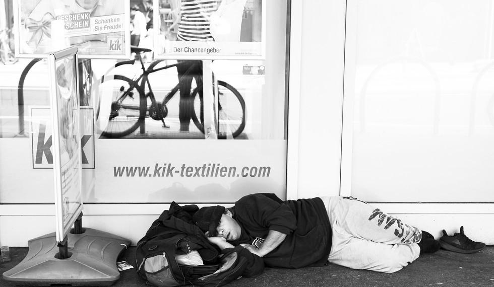 Homeless©KORIDASS-1.jpg