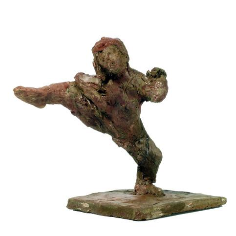 Th.Meyer-TanzendesKl.Mädchen©KORIDASS-36