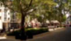 Hopfengarten©KORIDASS-7_edited_edited.jpg