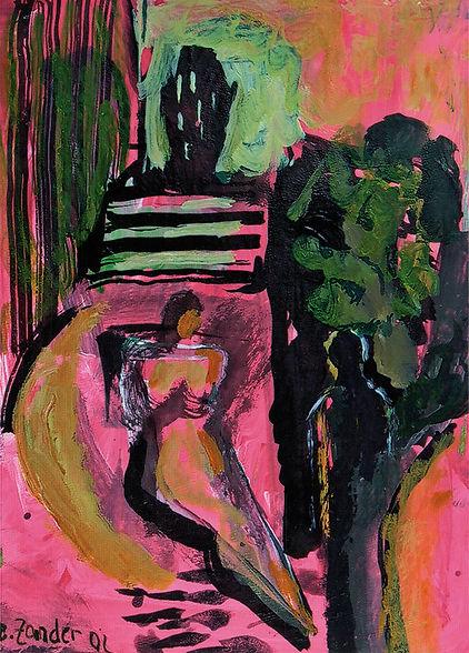 Zander-Begegnung-11x14,5-2002.jpg