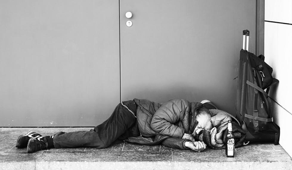 Homeless©KORIDASS-29.jpg