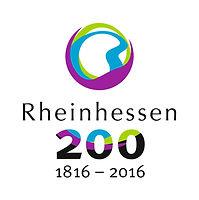 Rhh_Logo_200J_druck300dpi.jpg
