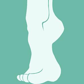 Zentrum für Fußchirurgie