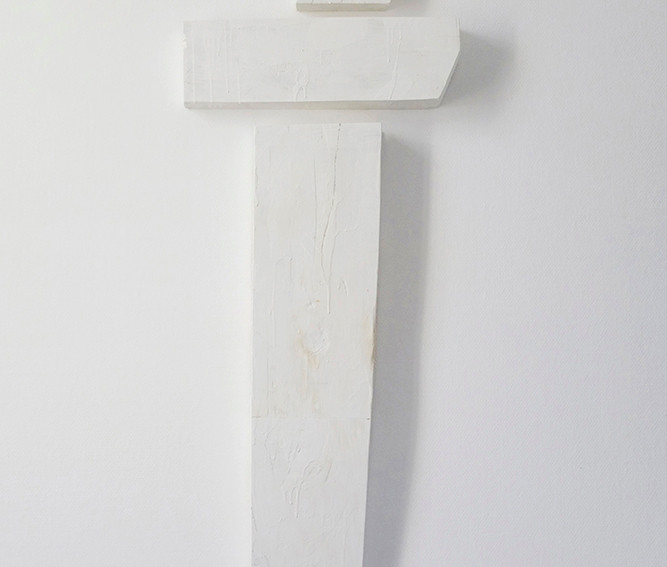 KORIDASS-Figur II-2012-2.jpg