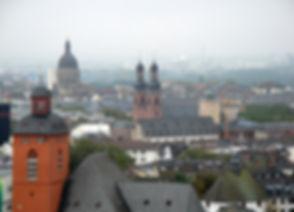 Mainz_10.10.09©KORIDASS-37.jpg