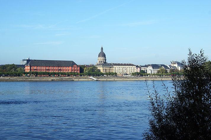Mainz©KORIDASS-12.jpg