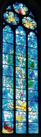 263-1a-Chagall©KORIDASS-3a.jpg