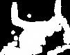 Ur-Logo weiss.png