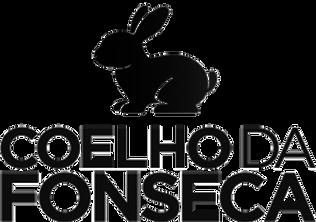 coelho-da-fonseca.png